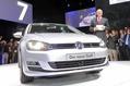 VW-Golf-MK7-4