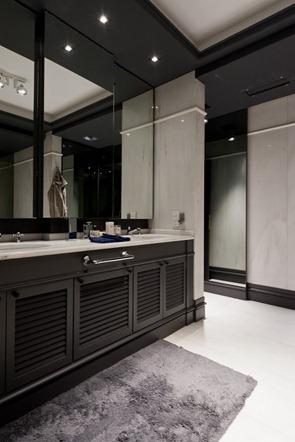 baño-de-diseño-color-gris