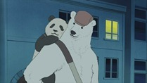 [HorribleSubs] Polar Bear Cafe - 06 [720p].mkv_snapshot_20.41_[2012.05.10_12.47.57]