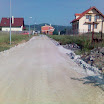 tale-cesta-2004-010.jpg