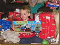 2013-11-25 Christmas 2013 553