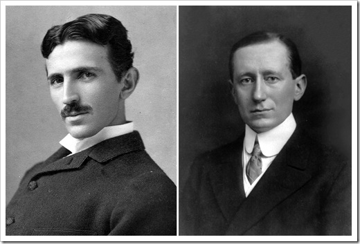 10-Radio-Marconi-vs-Tesla
