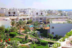 Фото 4 Royal Grand Sharm Resort ex. Iberotel Grand Sharm
