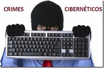 circuito-de-palestras-crimes-ciberneticos3