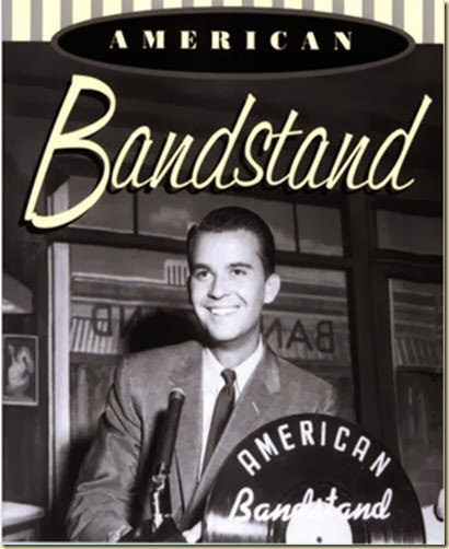American_Bandstand_4240