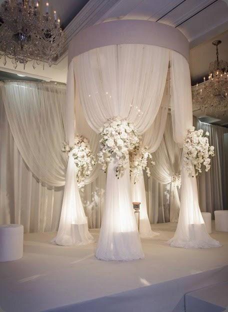 floral tiebacks kehoe designs 1925025_10152346562613156_866657275_n