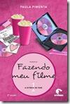 FMF 1