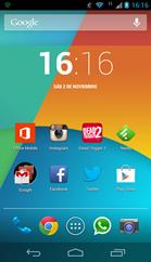 Screenshot_2013-11-02-16-16-50