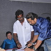 cine tv dancers and dance directorsassociation pressmeet stills 2012