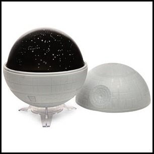 d811_death_star_planetarium