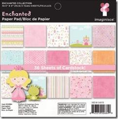 002684enchantedpaperpack