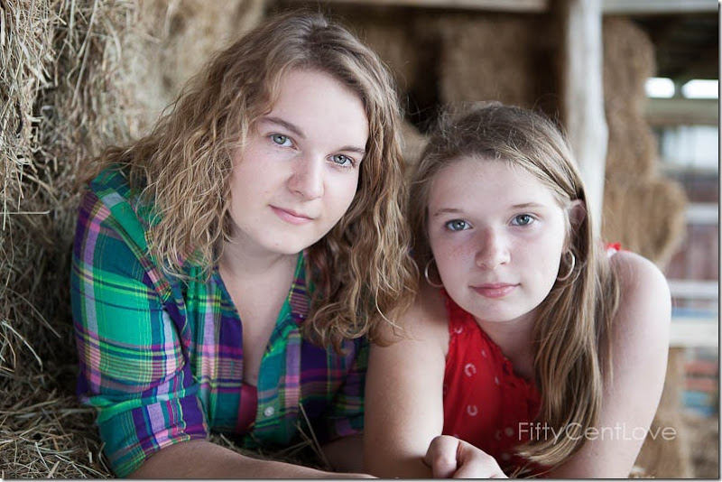 va-family-portraits-field-10