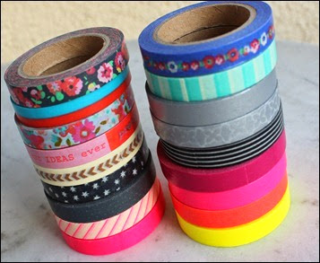 Filofax Washi Tape Set 2_thumb[3]