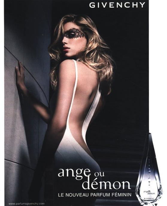ange_ou_demon_fem_03[1]