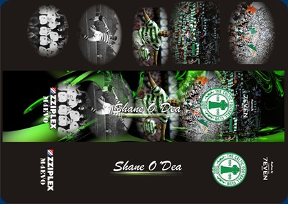celtic-graphicmaster