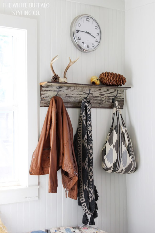 mudroom-at-fall