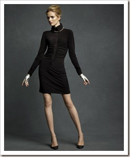 Karl-Lagerfeld-for-Impulse-only-at-Macys-Zombie-Blk-Dress-991