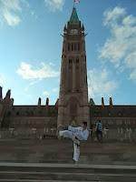 Mundial Canada 2012 -047.jpg