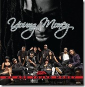 we-are-young-money lil wayne