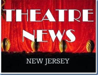 TheatreNewsnj 1