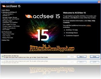 acdsee15