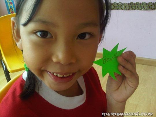 Nicole Smiling 4