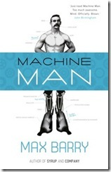 machineman_lr