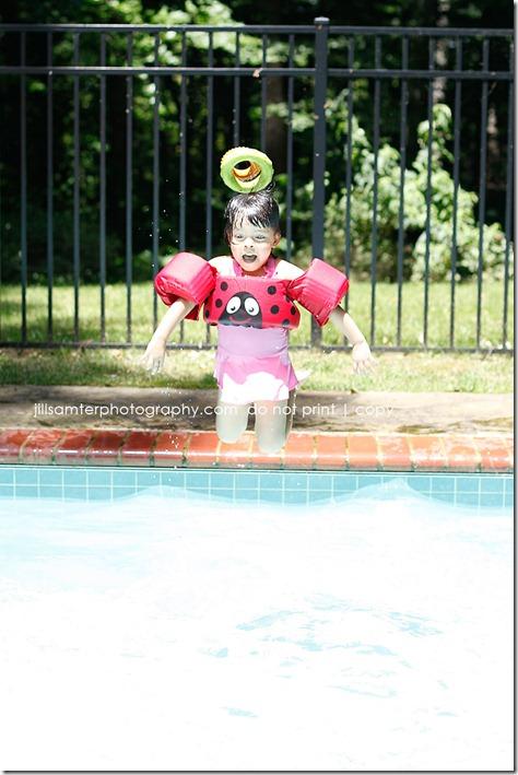 kids-swim-0091