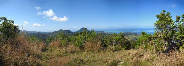 Panorama 17