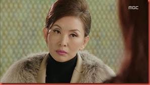 Miss.Korea.E13.mp4_000089619