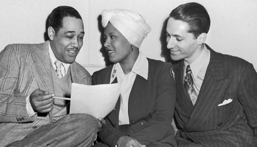 billie-holiday-duke-ellington-1945-sized