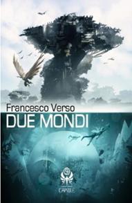 Due mondi - F. Verso