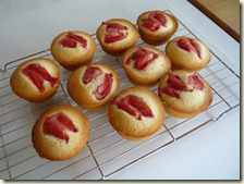 Friands9