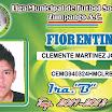 CLEMENTE MARTINEZ JOSE GABRIEL.JPG