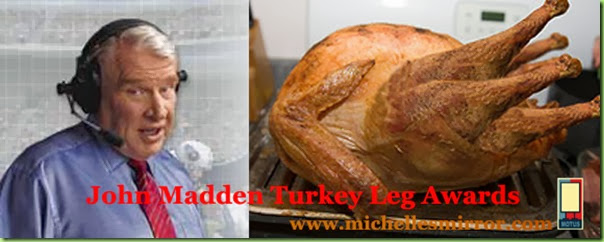 madden turkey leg award copy