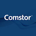 Comstor Handbook icon