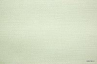 Ognioodporna tkanina dekoracyjna. Na zasłony, narzuty, poduszki, dekoracje. Styl naturalny, lniany. Biała.