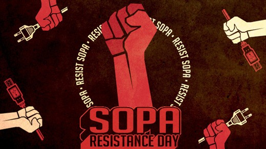 sopa-fist-4f1634a-intro-thumb-640xauto-29483