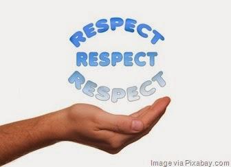 offer-respect