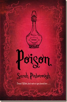 Pinborough-FTN1-Poison