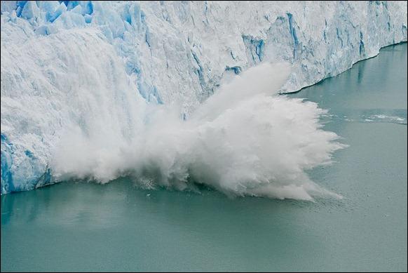 perito_moreno_glacier_02
