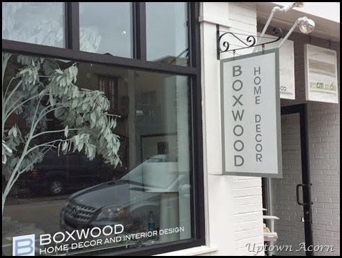boxwood2