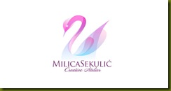 crative-atelier-creative-gradient-3d-logo-design