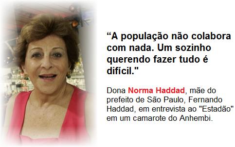 hadda