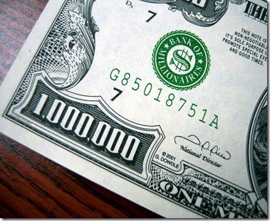 come-si-diventa-milionario-ricchi