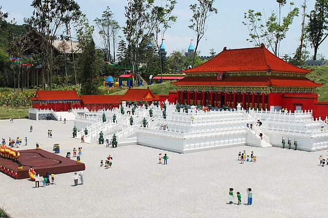 Legoland Malaysia Beijing.jpg