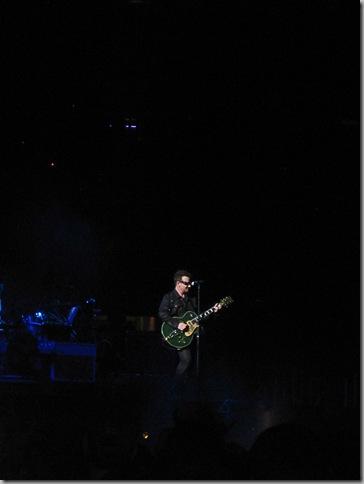 U2 182
