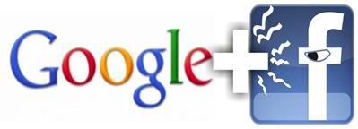 googlePlusincomodando