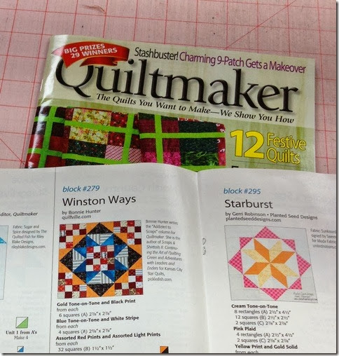 quiltmaker 035