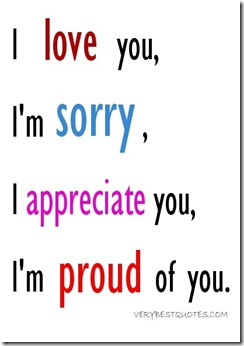 I Love You Quotes For Boyfriend In English : love-you-Im-sorry